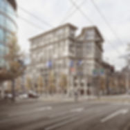 Pilatusplatzbild_Finale_HELL_für_HP.jpg