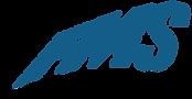 FM Logo-01-06.png