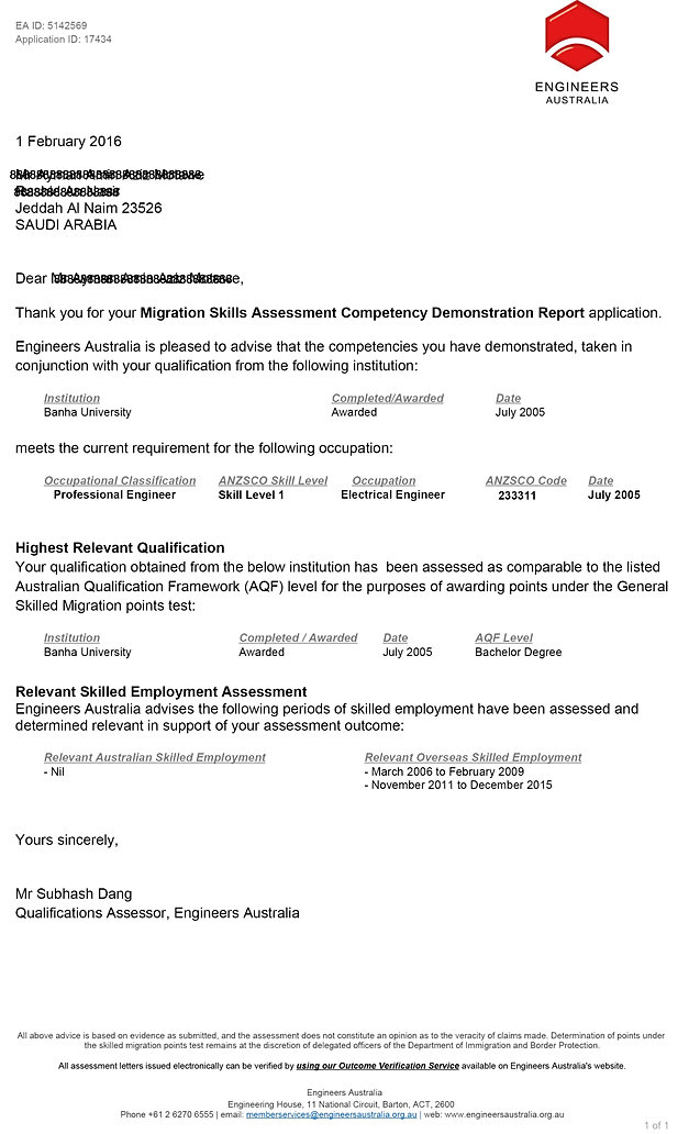competency demonstration reports for civil engineer Cdr reports samples for engineers australia  civil engineer  you will generally be required by engineers australia to submit a competency demonstration.