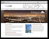 Tavaco Properties