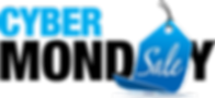 cybermonday-logo-small.png
