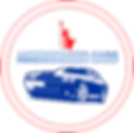 Americruzer Cars Logo.png