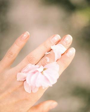 Flowers%2520on%2520Fingers_edited_edited
