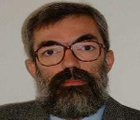 Giancarlo-Gioda.jpg