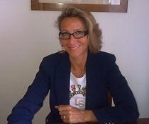 Michela Chiorboli