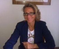 Michela-Chiorboli.jpg
