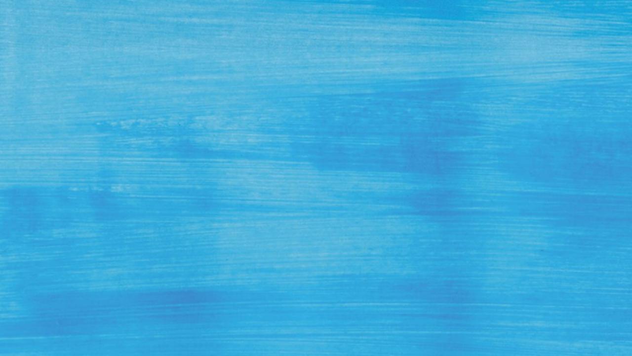ed_DIVIDE BLUE.jpg