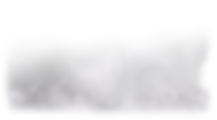 transparent-mist-background-5.png