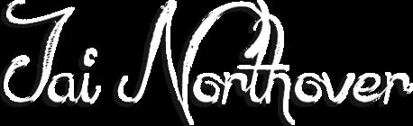JAI NORTHOVER logo.png