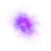 mist-transparent-purple-3.png