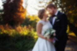 Winter-wedding-midhurst (41).jpg