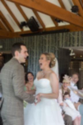Tanya & Adam Wedding_146.jpg