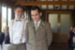 Tanya & Adam Wedding_086.jpg