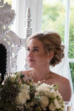 Tanya & Adam Wedding_360.jpg
