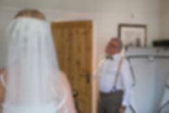 Tanya & Adam Wedding_050.jpg