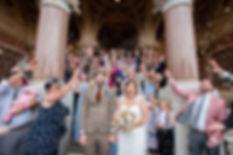 Winchester_DIY_Wedding_Photography40.jpg
