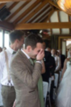 Tanya & Adam Wedding_105.jpg