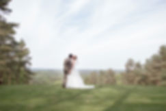Tanya & Adam Wedding_212.jpg