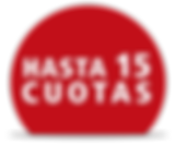 CALCOS_BENEFICIOS-03.png