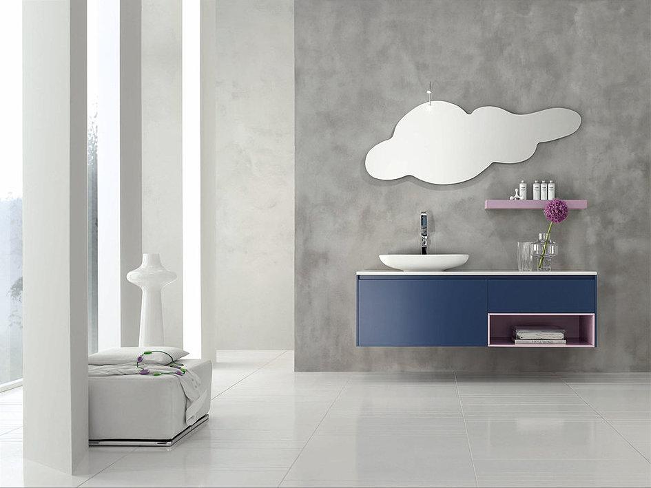 Best Outlet Del Bagno Photos - Home Design Inspiration - workinghappy.us