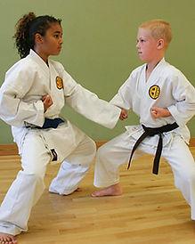 child-karate-classes.jpg