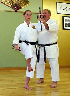 adult-karate-classes.jpg