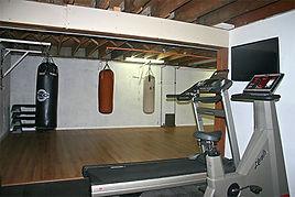 dojo-cardio-room-winnipeg-goju.jpg