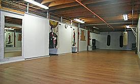 dojo-training-floor-winnipeg-goju.jpg