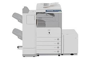 dell copy machine