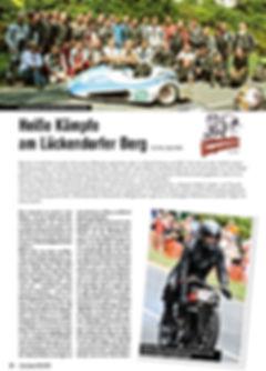 Seiten_aus_Lückendorfer_Bergrennen_1_1-2