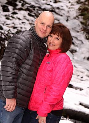 mount marathon places to stay seward alaska hotels