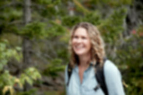 Stephanie Puglisi Head Shot-2.jpg