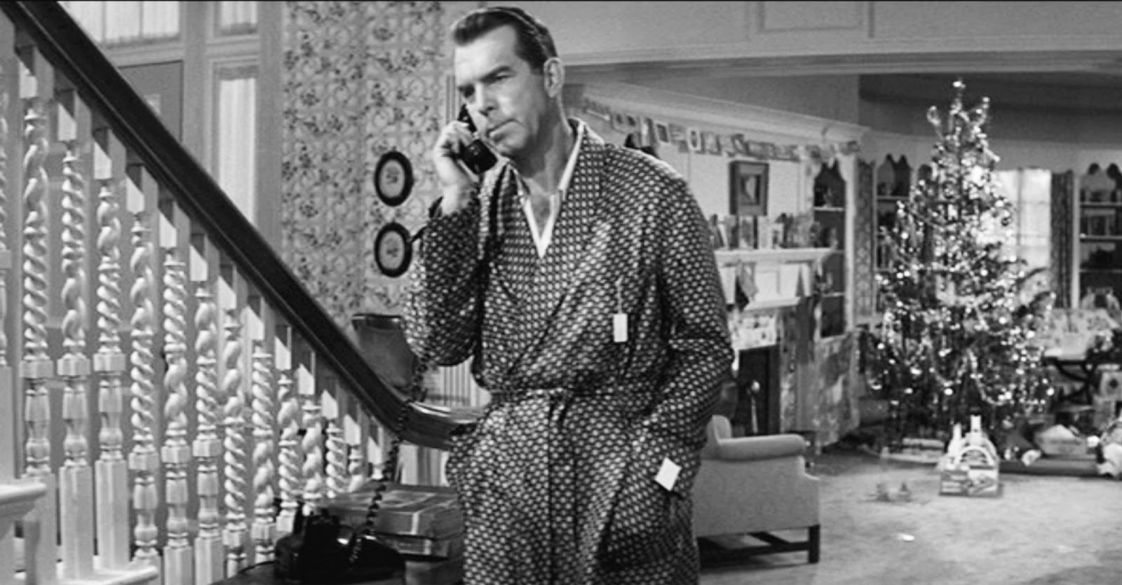 fred macmurray barbara stanwyckfred macmurray quotes, fred macmurray bio, fred macmurray actor, fred macmurray wikipedia, fred macmurray net worth, fred macmurray movies, fred macmurray imdb, fred macmurray wealth, fred macmurray movies list, fred macmurray my three sons, fred macmurray daughter, fred macmurray barbara stanwyck, fred macmurray wine, fred macmurray grave, fred macmurray disney movies, fred macmurray wife, fred macmurray ranch, fred macmurray film crossword, fred macmurray movies youtube, fred macmurray gay