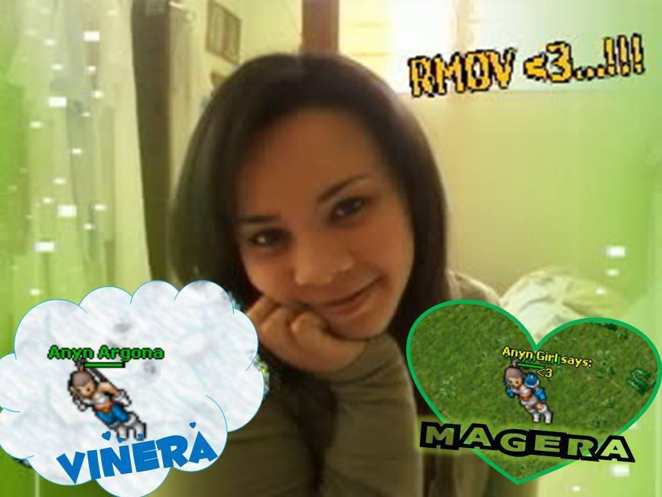 Anyn Argona