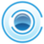 LogoColorNoText.jpeg
