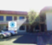 Our Offices for Financial and Tax Services