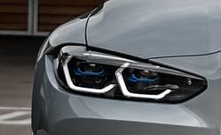 car_led.PNG