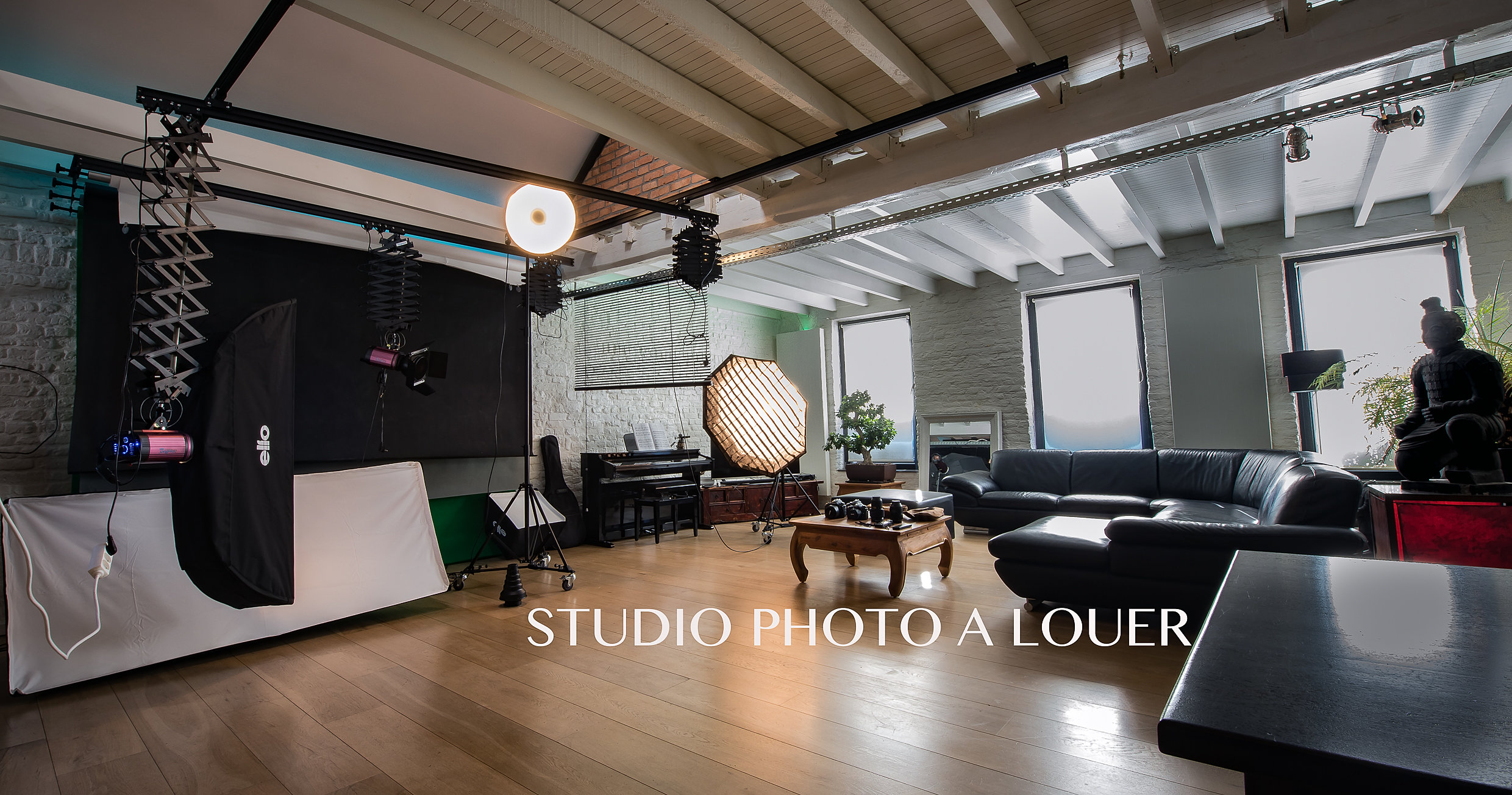 thierry fostier photographe studio. Black Bedroom Furniture Sets. Home Design Ideas