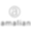 amalian - wypełniacze, mezoterapia, kosmeceutyki