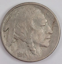 restored nickel.jpg
