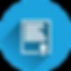 Icon_geprüfte Qualität.png