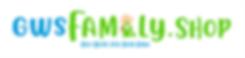 gws Family Logo + url shop-01.png