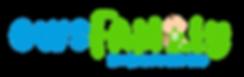 gws Family Logo.png