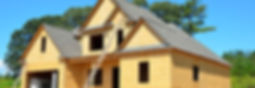 new construction-crop-u9935.jpg
