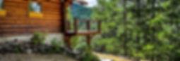 cabin with land-crop-u9440.jpg