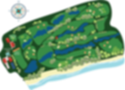 golf layout-01.png