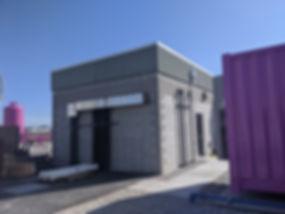 Recycled Water Storage - Hayward.jpg