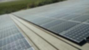 Solar Photo 2.jpg