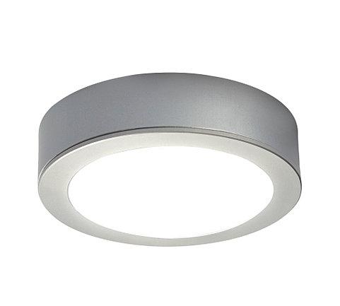 sa9002 cabinet lighting tasks