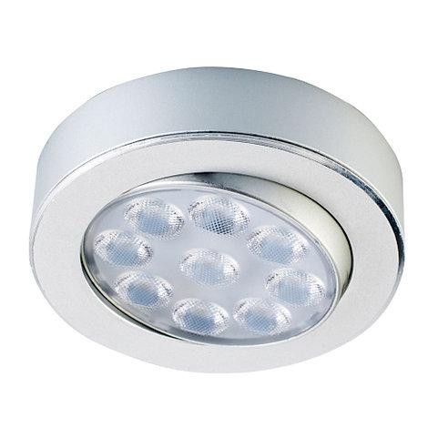 sa9003 cabinet lighting tasks